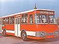 Лиаз-677m