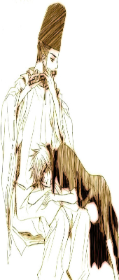 [✖]Asari Ugetsu