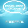 Freeff