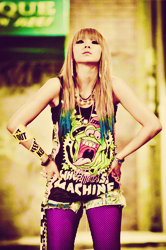 CL Rin