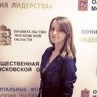 Inspired_rus