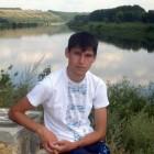 Андрей Ю.