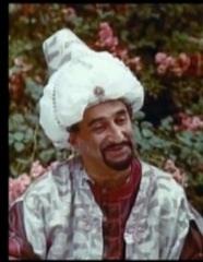 Асмар-паша