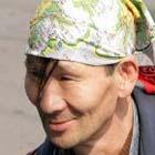 Батыр Кубасов