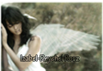 Izabel-Reychel Rouz