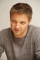 Клаус Шульц