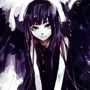 Sunako[x]