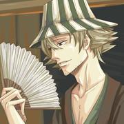 Urahara Kisuke[x]