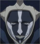 Kurotsuchi Mayuri [x]