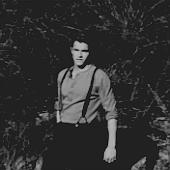 Isaac Rangerfield