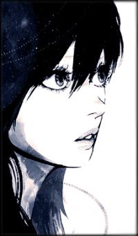 Secuna Shinyji