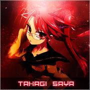 Takagi Saya-2