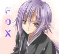 Лис[x]