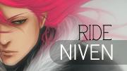 Ride Niven[x]