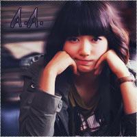Alexia_Alric