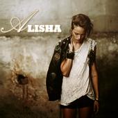 Alisha Becker
