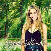 Ophelia Abrantes