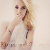 Florence Selwyn