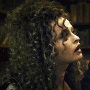 Bella Lestrange