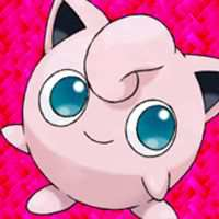 Jiggly_Puff