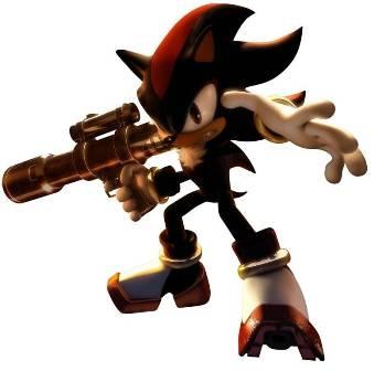 shadow8524
