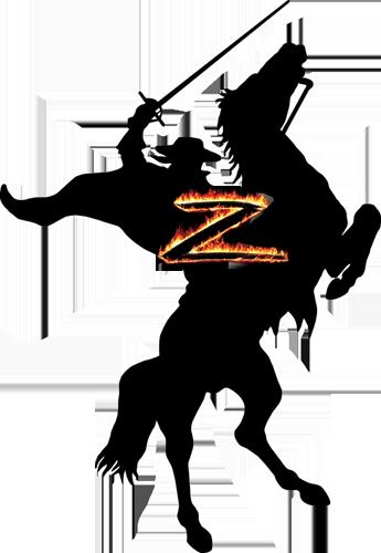 Мистер Z