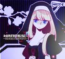 Hannes.