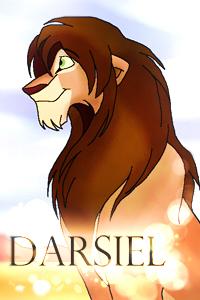 Darsiel