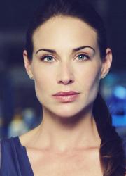 Scarlett Harlow