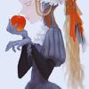 [Alice]