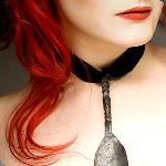 Kristin Zetro