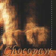 Chocopaw