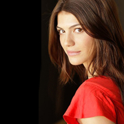 Anna Francesca Castellani