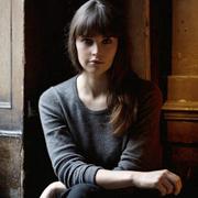 Juliana Wade