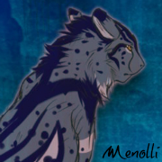 Менолли