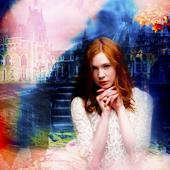 Alice Ramsey