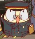 Стражник