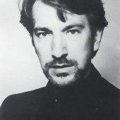 Alexander Enderson