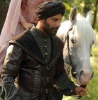 Рустем-паша