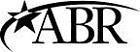 Abr_Abr_i