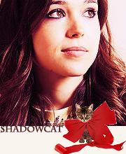 Shadowcat*