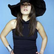 Lia Stivens