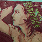 Loki Winchester