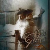 Eric Gilas