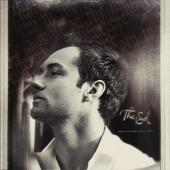 Tyler Ripley