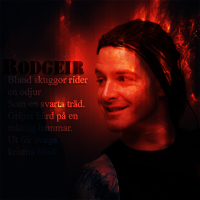 Rodgeir Backer-Grøndahl