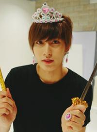 An Jae Hyo