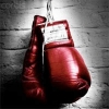 Boxing_Club