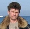 Sergey182009