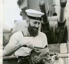 Владимир С